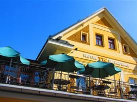 Hotel Hotel TTC