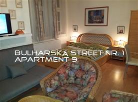 Apartment 9 ROOM1