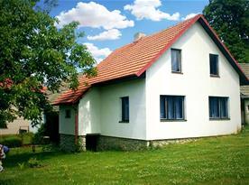 Rekreační dům  U Sysla
