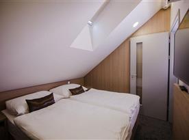 2 l. apartmán