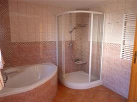 Koupela