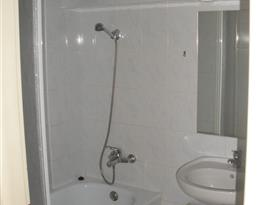 A.Koupelna v přízemí