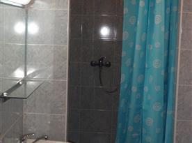 Spoločná sprcha