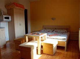 Vila Rhea - room N°3