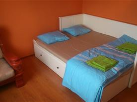 2 l ložnice