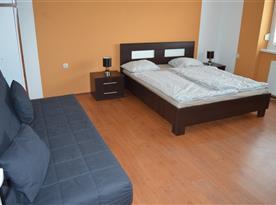 4 l ložnice