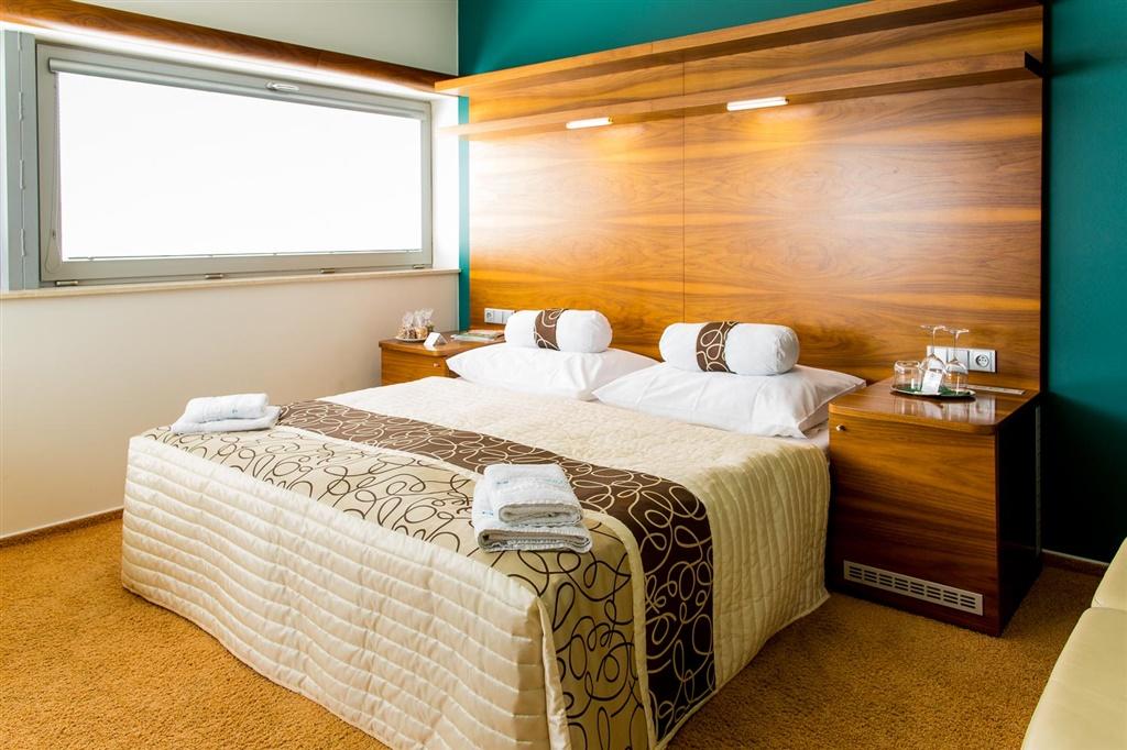 Hotel noem arch restaurant design hotel ubytov n brno for Design hotel noem arch