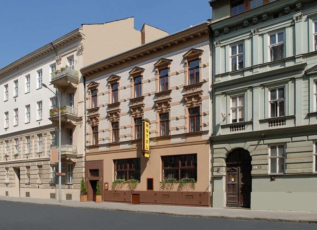 Brno-město