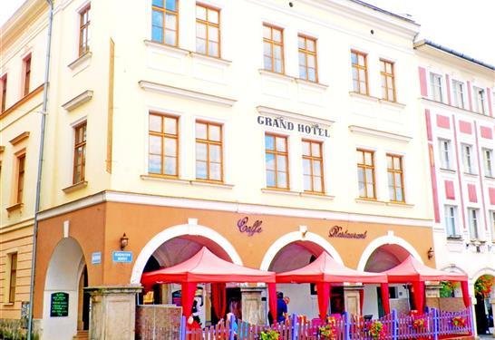 Hotel GL Hotel