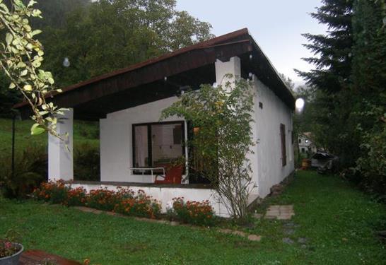 Chata Skála