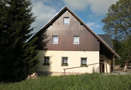 Penzion CZ6143