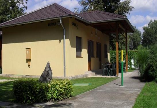 Apartmánový dům SK1650