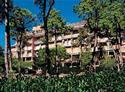 Pineta Palace - residence, Lignano