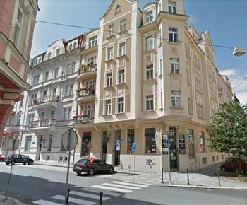 Apartmán(y) Holiday Apartments Koptova