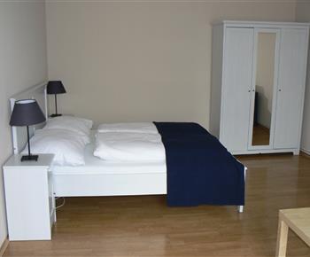Apartmán(y) Tylova 516