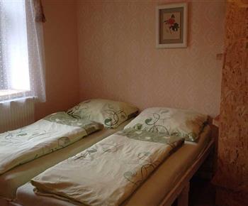 Apartmán H9