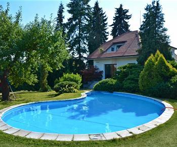 Rekreační dům Kosovka
