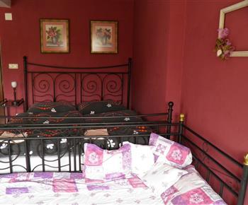 Apartmán Stodola 1-pre 2+1 osoby