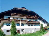 Hotel Vitalhotel Berghof