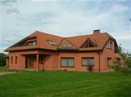 Rekreační dům Boženka