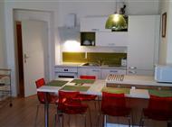 Apartmán(y) Holiday Apartments Foersterova