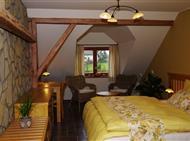 Hotel Palfrig