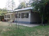 Chata Pohoda