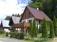Chata CZ1303