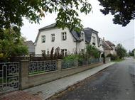 Residence Vila Amos