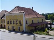 Penzion Pod Kostelem