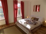 Apartmánový dům Karlsbad Apartments