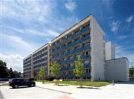 Hotel CMC Residence