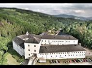 Hotel Chateau Goldenstein