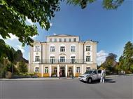 Hotel Holistic hotel La Passionaria