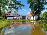 Hotel Mlýnhotel