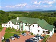 Hotel Seeberg