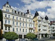 Hotel OREA Hotel Excelsior