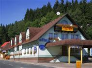 Hotel Albis