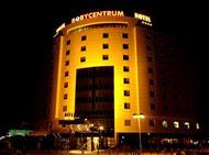 Hotel Bobycentrum