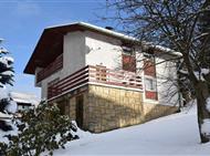 Rekreační dům Benecko