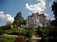 Hotel Rezidence Liběchov