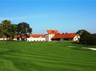 Hotel Golf Park Plzeň