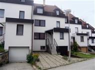 Apartmánový dům CZ5196