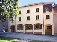 Penzion Hochwald