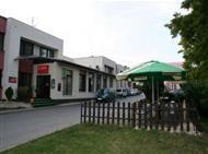 Hotel A-Sporthotel