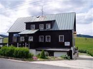 Hotel Johanka
