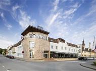 Hotel Wine Wellness Hotel Centro
