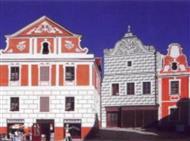 Penzion Kotrba