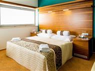 Hotel Noem Arch Restaurant & Design Hotel