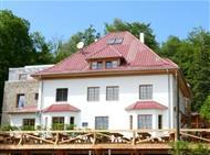 Penzion Bunč